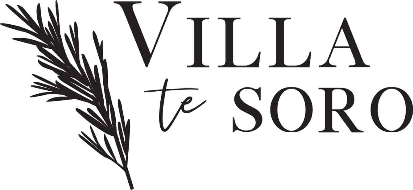 Villa Te Soro Pukekohe Bed & Breakfast