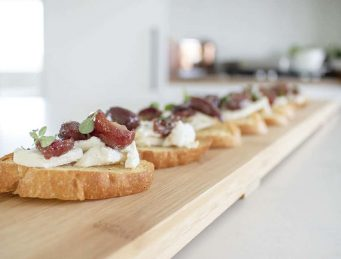 Social Pantry Catering Co Pukekohe 25
